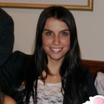 Annmarie Fabbi