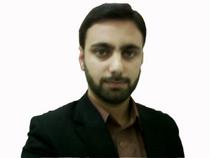 Nauman Tasaddiq