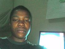 Ernest Egbuonu