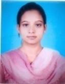 Shivani Dwivedi
