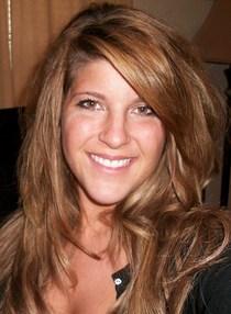 Corinne Meyerson