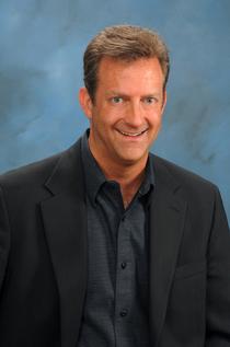 David Wasserstrom