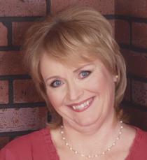 Ruth Driggs