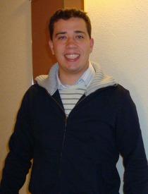 Elido Gonzalez