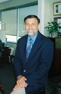 Jeff Blumenberg