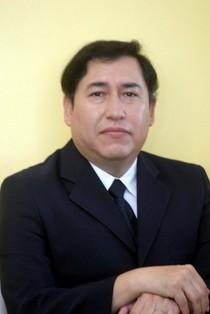Carlos Lopez Yukimura