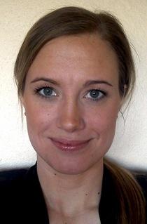 Emma Törngren