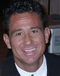 Victor Salguero