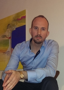 Zepp Nath Golman