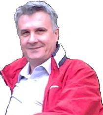 Adrian Neagu