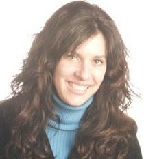 Cindy De Bruin