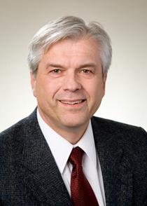 Dennis Durdel