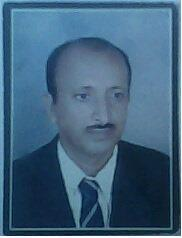 Badar Uddin