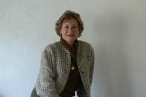 Norma Riedman