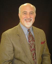 Walt Zeglinski