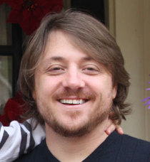 Glenn Boothe