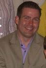 Nick Schmidt