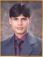Zubair Surhiyo