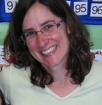 Shannon Varekamp