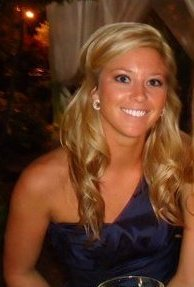 Kayle Hutchins