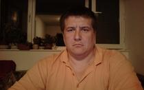 Mihai Rissdorfer