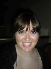 Bethany Raff Gill