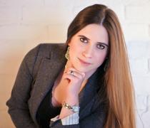 Ana Teresa Galizes