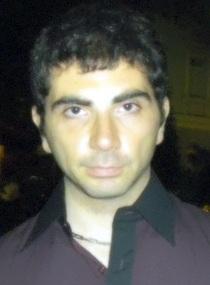 Mario Amatucci