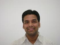 Ujjawal Bhatnagar