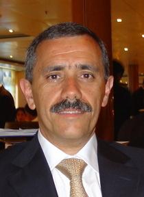 Emanuel Almeida