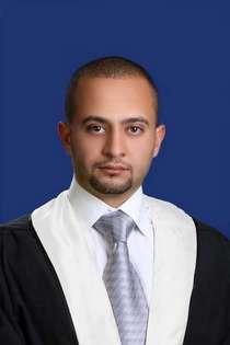 Ahmad Nsour