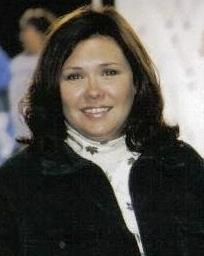 Tracie Kay Gambill