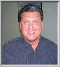David Mastrangelo