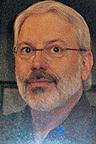 Steve Dittmann