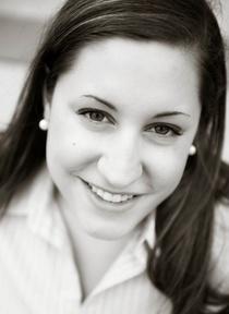 Rachel Gruber