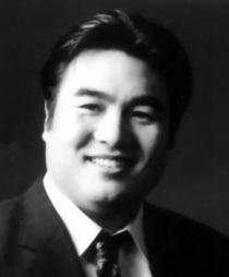 John H. Hsu