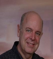 J. Craig Stevens