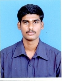 Dharmalingam Ramachandran