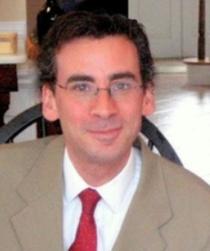 Paul Di Bianca