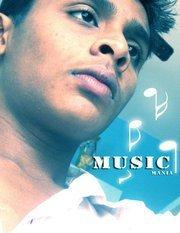 Shajin Ajit