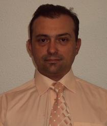 Adrian Moga