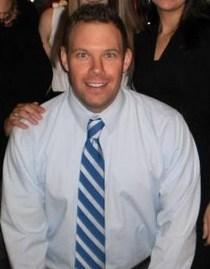 Jeffrey Litke