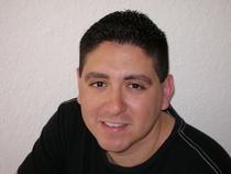 Jason Meza