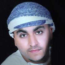 Jamal Al Asmi