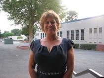 Tracy Jankowski