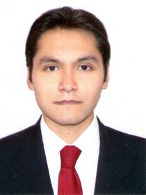 Leonardo Yahvé García Solorio