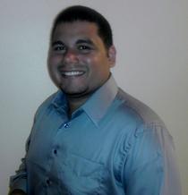 Gabriel M. Castillo