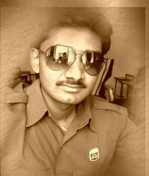Vishal Dalavi