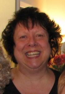 Ginni Schaeffer