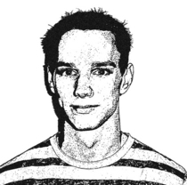 Jakob Kristensen